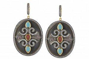 jewel-scan-earings
