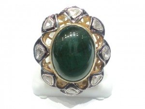 jewel-scan-green-ring