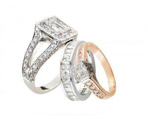 jewel-scan-rings