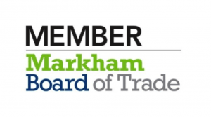 markham-board-trades