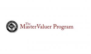 master-valuer